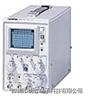 GOS-310GOS-310模拟示波器