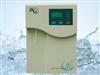 PCR-10/20/30/40超純水機