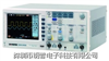 GDS-2102数字示波器