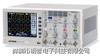 GDS-2104数字示波器