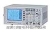 GDS-806S数字示波器