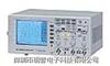 GDS-810S 数字示波器