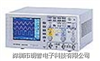 GDS-810C数字示波器