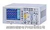 GDS-820S 数字示波器