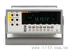 美国福禄克 FLUKE 8808A 数字多用表