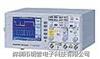 GDS-820C数字示波器