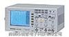 GDS-840S数字示波器