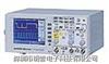 GDS-840C数字示波器