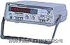 GFC-8131H 数字频率计数器