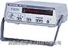 GFC-8010H 数字频率计数器