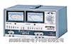 GAD-201G 自动失真测试仪