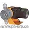 PT-01,PT-02,PT-03,PT-04,PT-05,PT-06机械式隔膜计量泵,隔膜计量泵