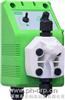 意大利爱米克EMECFCE系列计量泵,进口计量泵,EMEC计量泵