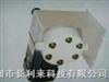MDA-72,MDA-84,MDA-96 加药泵,机械隔膜计量泵