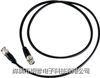 GTL-110 Q九连接线