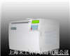 GC1860气相色谱仪