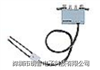 LCR-08 SMD测试夹具