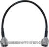 GTL-302 频谱仪连接电缆