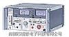 GPI-625AC 耐压测试器