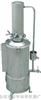 YAZD-5A断水自控不锈钢蒸馏水器