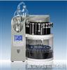 戴安快速溶剂萃取仪ASE350