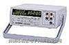 GOM-802 DC微欧姆电阻表