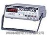 GOM-801G DC 微欧姆电阻表