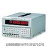 PPT-1830G可程式直流电源供应器
