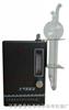 XQC-1500电子时控大气采样器