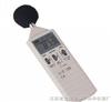TES-1350数字式温度计
