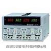 GPS-3303多组输出直流电源供应器台湾固纬GWinstek GPS-3303多组输出直流电源供应器