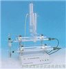 SZ-2自动双重纯水蒸馏器