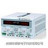 GPC-3030D直流电源供应器台湾固纬GWinstek GPC-3030D直流电源供应器