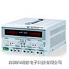 GPC-3030DQ直流电源供应器台湾固纬GWinstek GPC-3030DQ直流电源供应器