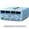 GPC-3060直流电源供应器台湾固纬GWinstek GPC-3060直流电源供应器