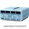 GPC-6030直流电源供应器台湾固纬GWinstek GPC-6030直流电源供应器