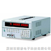 PEL-300可程式直流电子负载台湾固纬GWinstek PEL-300可程式直流电子负载