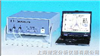 HD-B电导采集器