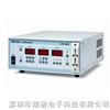 APS-9301变频电源台湾固纬GWinstek APS-9301变频电源