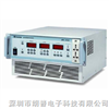 APS-9102变频电源台湾固纬GWinstek APS-9102变频电源