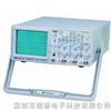 GRS-6032A类比/数位储存示波器台湾固纬GWinstek GRS-6032A类比/数位储存示波器