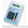 台湾固纬GWinstek GUT-6001类比IC测试器
