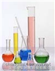 86MVORP标准溶液