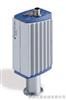 BCG450皮拉尼热电离电容官方网站3合1B-A型官方网计