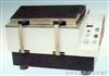 SHA-C往复THZ-82回旋水浴恒温振荡器