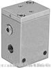 VAK-1/4德国FESTO真空发生器 FESTO真空发生器