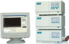 lc-100电脑智能全控高效液相色谱仪(梯度)