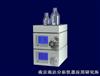 LC-3000效液相色谱系统(等度)