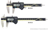 三丰MITUTOYO 500-197-20电子数显卡尺