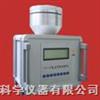 DHZM-II氡及子体测量仪